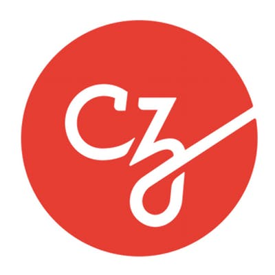 Chan-Zuckerberg Initiative