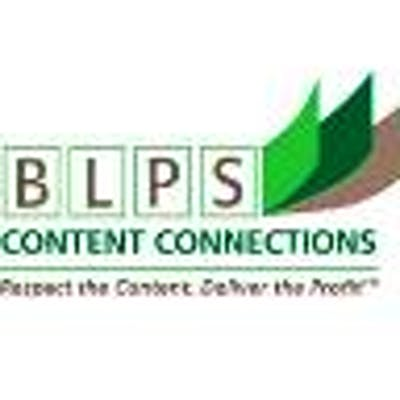 BLPS Content Connections