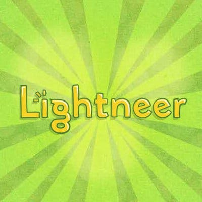 Lightneer