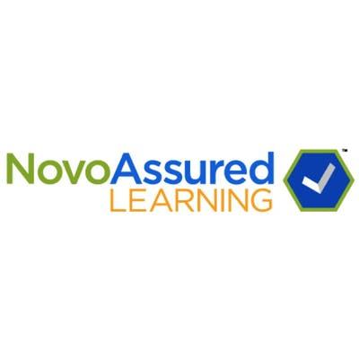 NovoAssured Learning