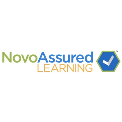 NovoAssured Learning