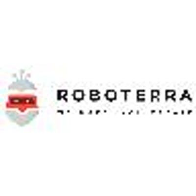 ROBOTERRA, Inc