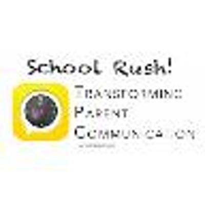 School Rush, Inc.