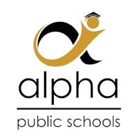 Alpha Public Schools