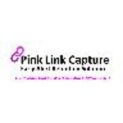 Pink Leopard Software