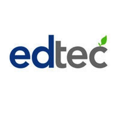 EdTec
