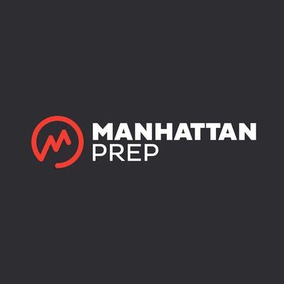 Manhattan Prep