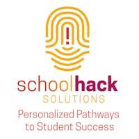 SchoolHack Solutions