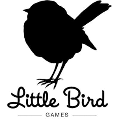 Little Bird Games