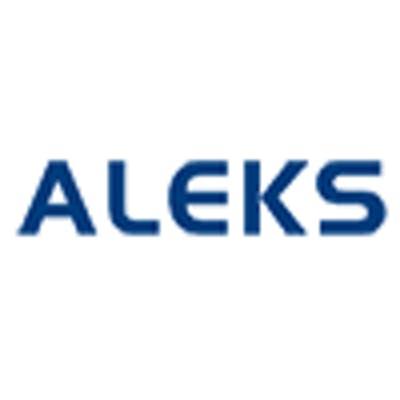 ALEKS Corp.