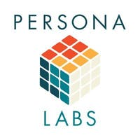 Persona Labs