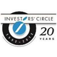 Investors' Circle