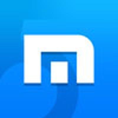 Maxthon USA Inc.