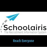 Schoolairis
