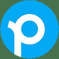 Pollock Technologies, Inc.