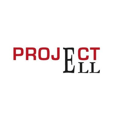 eduProject ELL