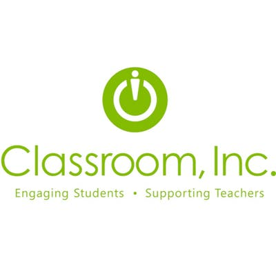 Classroom, Inc.