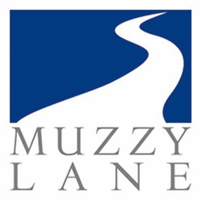 Muzzy Lane Software