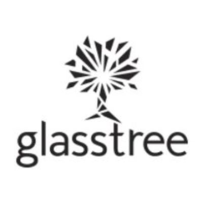 Glasstree Academic Publishing