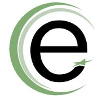 E-Learninglab