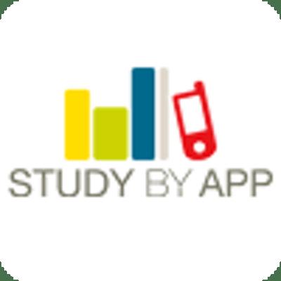 Study By App, LLC