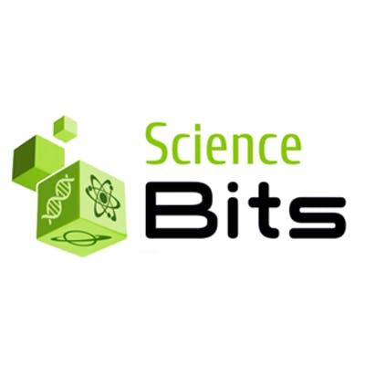 Learning Bits Inc.