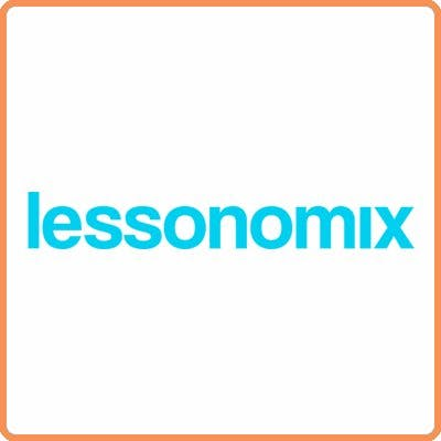 Lessonomix Technologies LLC