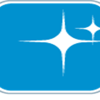 Guiding Star Communications and Consulting Inc.