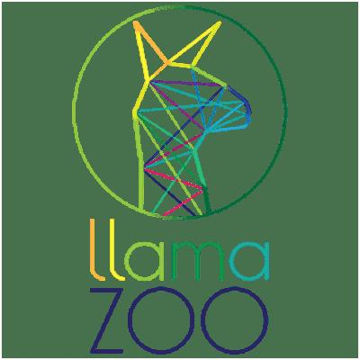 LlamaZOO Interactive