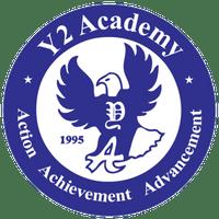 Y2 Academy