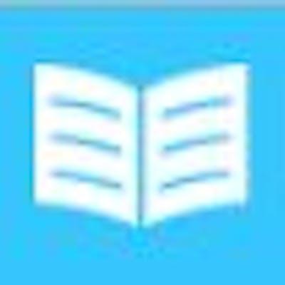 BookNook