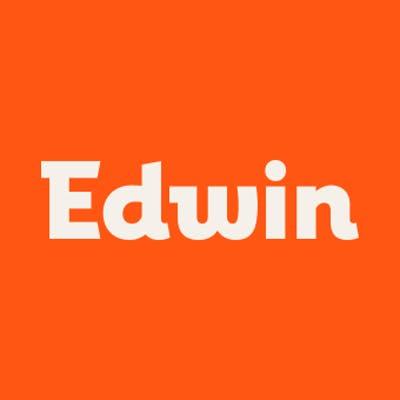 Edwin.ai