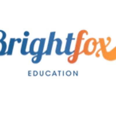 Brightfox Education