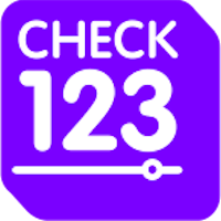 Check123 - Video Encyclopedia