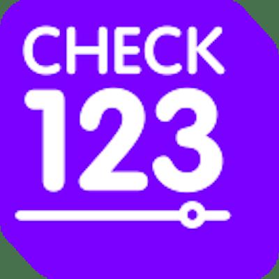 Check123 - Video Encyclopedia