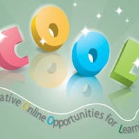 COOL School Technologies, L3C