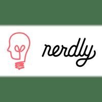 Nerdly
