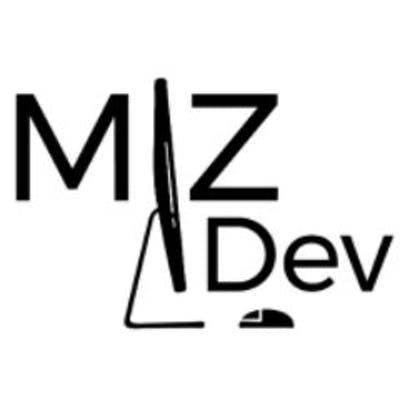 MZ Development Inc.