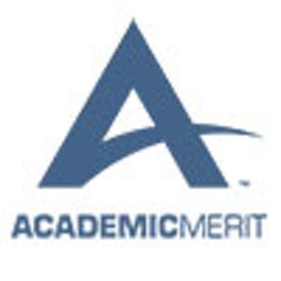 AcademicMerit