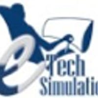 eTech Simulation