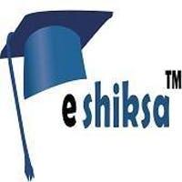 Eshiksa Technology