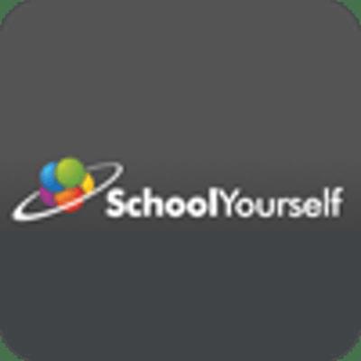 School Yourself