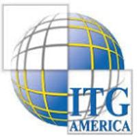 ITG America
