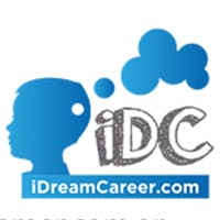 iDream Career