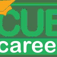 Cue Career