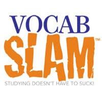 Vocabslam