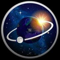 Celestial Dynamics