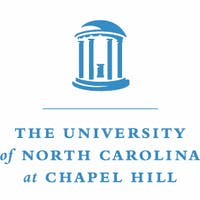 UNC School of Education - UNC Chapel Hill