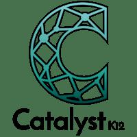 Catalyst K12