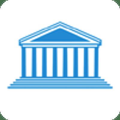 Parthenon Group Education Practice